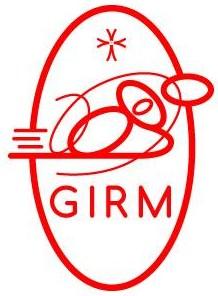 LogoGirm