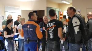 2017-09-16_Formation_Secourisme_Protection civile_11