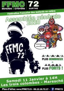 Affiche FFMC-AG - V6-2